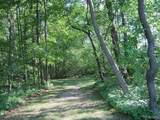 3131 Snoblin Road Rd - Photo 3