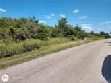 0 Quackenbush Road - Photo 1