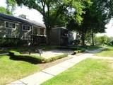 1115 Old Woodward Ave - Photo 53