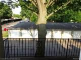 1115 Old Woodward Ave - Photo 54