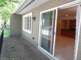 1115 Old Woodward Ave - Photo 56