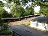 1115 Old Woodward Ave - Photo 57