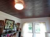 33606 Beechwood St - Photo 19