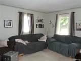 33606 Beechwood St - Photo 8