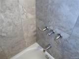 33606 Beechwood St - Photo 9
