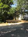777 Fisher Rd - Photo 2