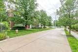 57 Pallister Street - Photo 33