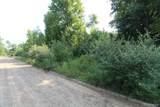 0 Vik-Mar Lane - Photo 2