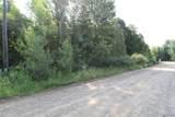 0 Vik-Mar Lane - Photo 6