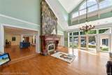 5760 Winkler Mill Rd - Photo 45