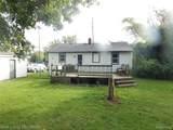 7189 Lakeshore Rd - Photo 2
