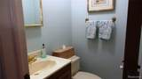 905 Cook Rd - Photo 10