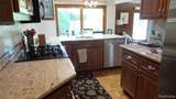 905 Cook Rd - Photo 12
