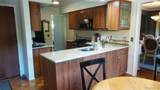 905 Cook Rd - Photo 13