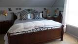905 Cook Rd - Photo 14