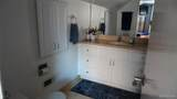 905 Cook Rd - Photo 15