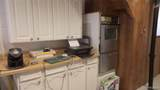905 Cook Rd - Photo 28