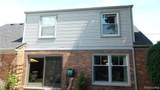 905 Cook Rd - Photo 29