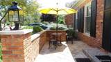 905 Cook Rd - Photo 3