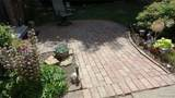 905 Cook Rd - Photo 31