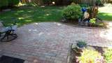 905 Cook Rd - Photo 32