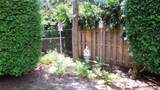 905 Cook Rd - Photo 35