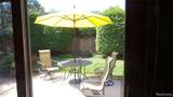 905 Cook Rd - Photo 38