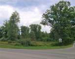 0 Pleasant Valley Road - Photo 3