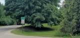 0 Pleasant Valley Road - Photo 4