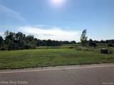 2250 Kildare Drive - Photo 2