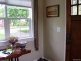 3844 Orchard View Ave - Photo 2