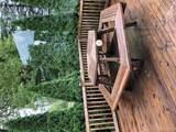 3018 Phelps Lake Rd - Photo 22