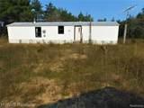 6865 Grimes Rd - Photo 29