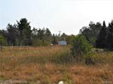 6865 Grimes Rd - Photo 30