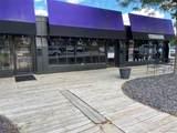 1015 Grand River Avenue - Photo 1