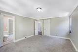3785 Glendale St - Photo 25