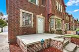 3785 Glendale St - Photo 4