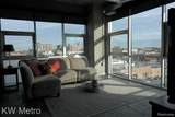 100 5th St - Photo 19