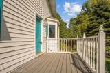 425 East Rd - Photo 2