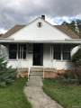7506 Rutherford St - Photo 1