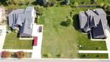 931 Woodside Drive - Photo 2