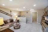 5024 Brookridge Dr - Photo 12