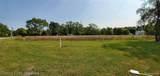 39300 Huron River Dr Drive - Photo 1