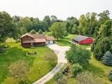 9283 Twin Oaks - Photo 1