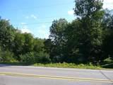 0 Fieldcrest Road - Photo 7