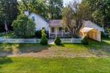 31791 Highview Ave - Photo 1