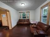 36540 Romulus Ave - Photo 13
