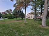 36540 Romulus Ave - Photo 4