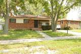 3859 Garfield St - Photo 1