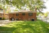 3859 Garfield St - Photo 25
